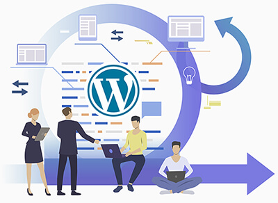 Wordpress development company in india,Wordpress development company Services in india