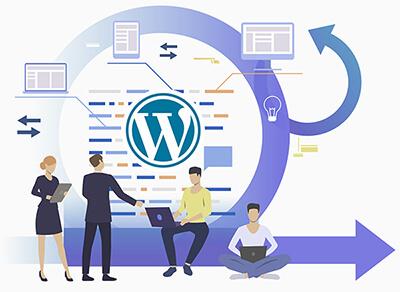 Wordpress development company in india,Wordpress development company Services in india
