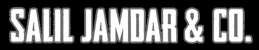 http://saliljamdar.com