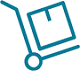 eCommerce wordpress development company in india, eCommerce development services in india