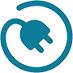 Wordpress Plugin development company in india, wordpress plugin development services in india