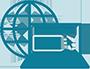 custom wordpress development services in india, wordpress website development company in india
