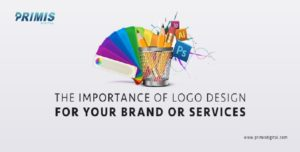 Creative UIUX Design Services India ,Graphic Design Company in India