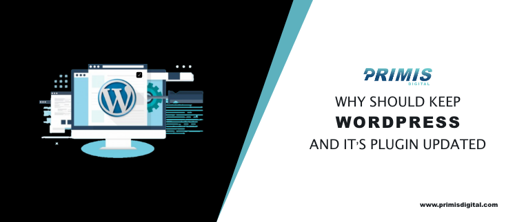 wordpress development company,why wordpress keep upadted