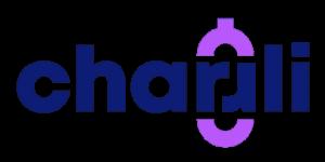 charrli.com