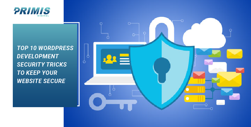 how to Secure Wordpress Website From Hackers, Why WordPress security is important, Wordpress Security Checklist